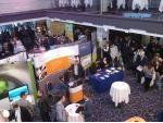 SMX - konference a stánky