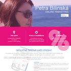 online marketing | 24b.cz
